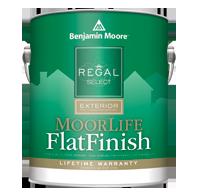 Benjamin Moore Regal Select Exterior Paint
