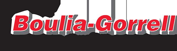 Boulia-Gorrell Lumber Company
