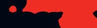 Fiberon Logo