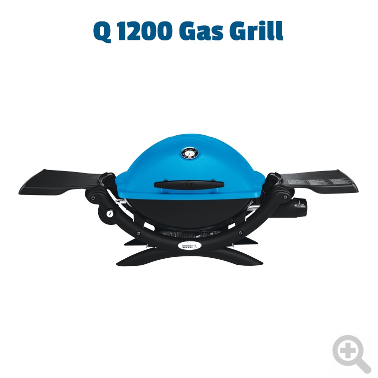 Q 1200