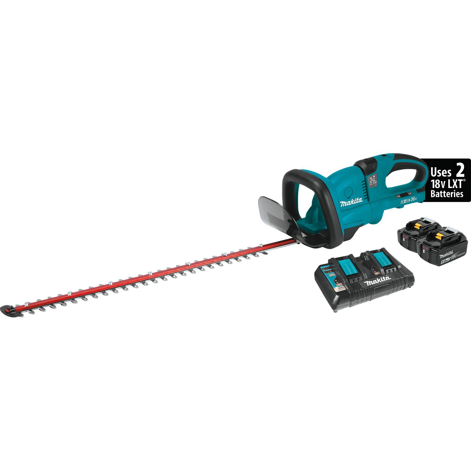 Makita-XHU04PT-Hedge-Trimmer