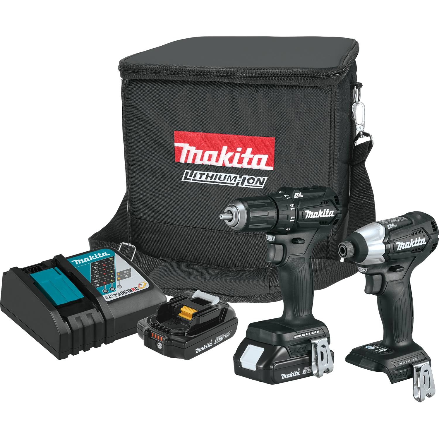 makita-CX200RB